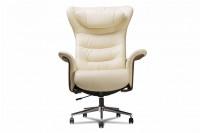 Verra High Back Office Chair