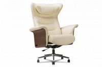 Verra High Back Premium Office Chairs