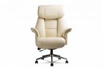 Alfredo High Back Office Chair