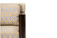 Patio-Furniture-by-IDUS-Furniture