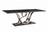 Plisset-Marble-Dining-Table