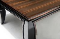 Rubino Dining Table