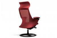 Ruscello Reclining Chair
