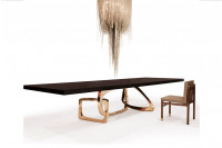 Rope-Luxury-Dining-Table