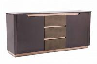 Fidelio Designer Sideboard