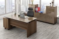 Segno-Premium-Wooden-Desk
