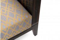 Shanghai-Cushion-Chair--by-IDUS-Furniture