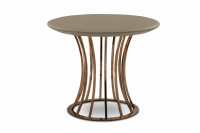 Syra Side Table