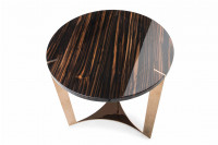 Gap Side Table