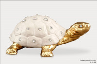 Ceramic Statues Turtle