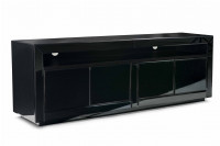 Image High End TV Console