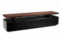 TV-Unit-Designs-by-IDUS-Furniture