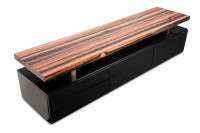 TV-Stand-With-Mount-by-IDUS-Furniture