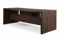 Target XL Office Table