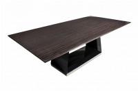 Vernis Premium Dining Table