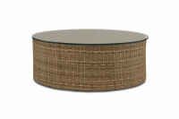 Party Outdoor Furniture Set