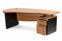 Escape Office Table Furniture