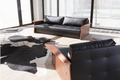 Entice Sofa Bed