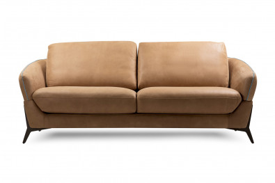 Rios 3 seater Living Sofa