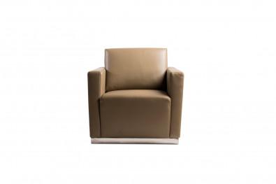 June 1 Seater Sofa