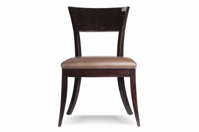 Absolute Dining Chair