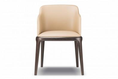 Jumble Dining Chair