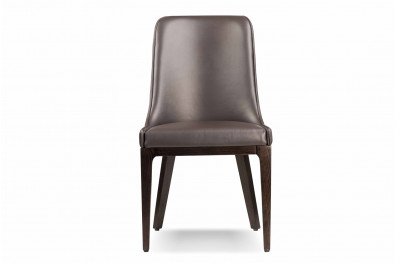 Mila Dining Chair