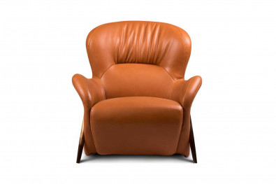 Jori Leisure Chair