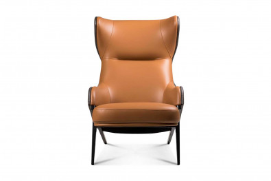 Hope Leisure chair