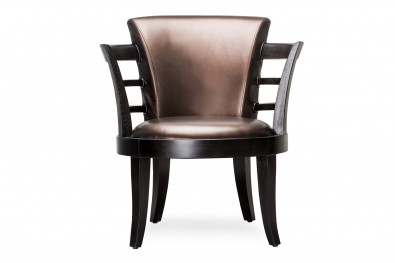 Jacob Bedroom Furniture Arm Chair