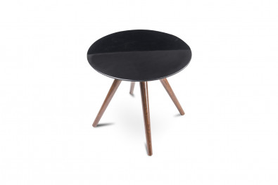 Nadia Side Table