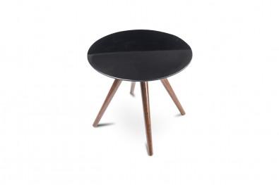 Nadia Side Table