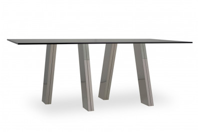 Fortune Dining Table
