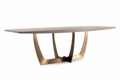 Jerez Dining Table