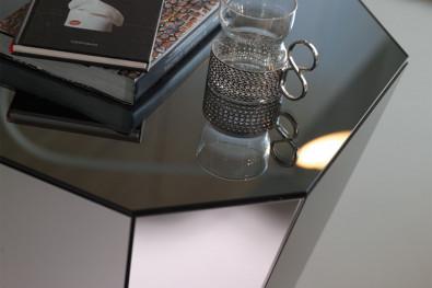 Turino Glass Block