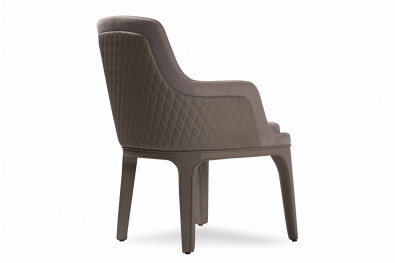 Volley Dining Chair