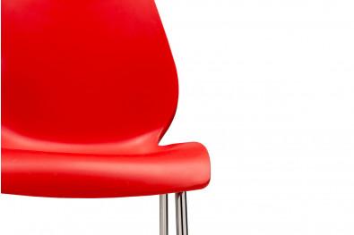 Aki Cafe Chair