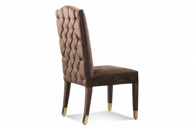 Ben Luxury Dining Chair