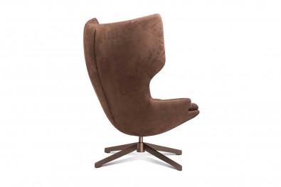 Moris leisure chair