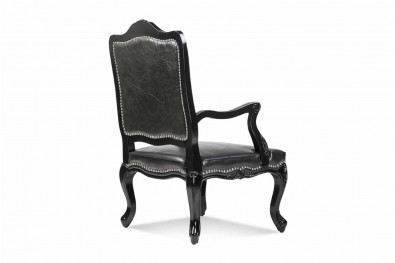 Leolux Designer Chair