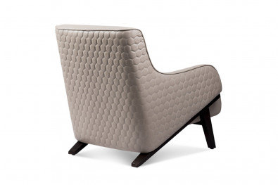 Nina Leisure Chair