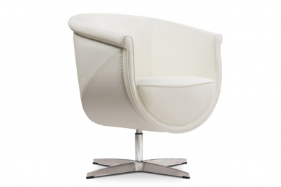 Callas Arm Chair