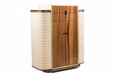 Fusion bar Cabinet