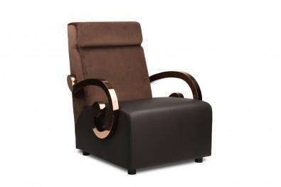 Marlin Home Furniture