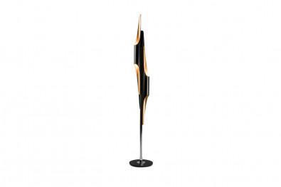 1179F Floor Lamp
