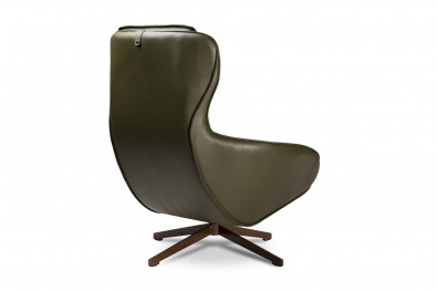 Gilmour Arm Chairs