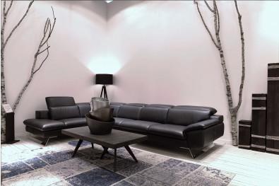 Ravel Living Sofa