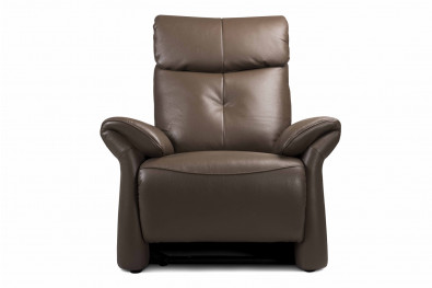 Morgan 1 seater  Recliner