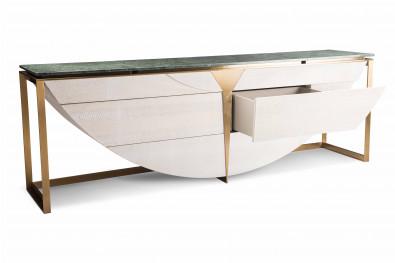 Helder  Sideboard