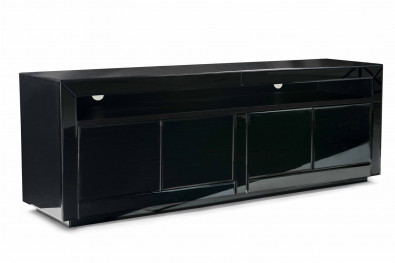 Image TV Cabinet